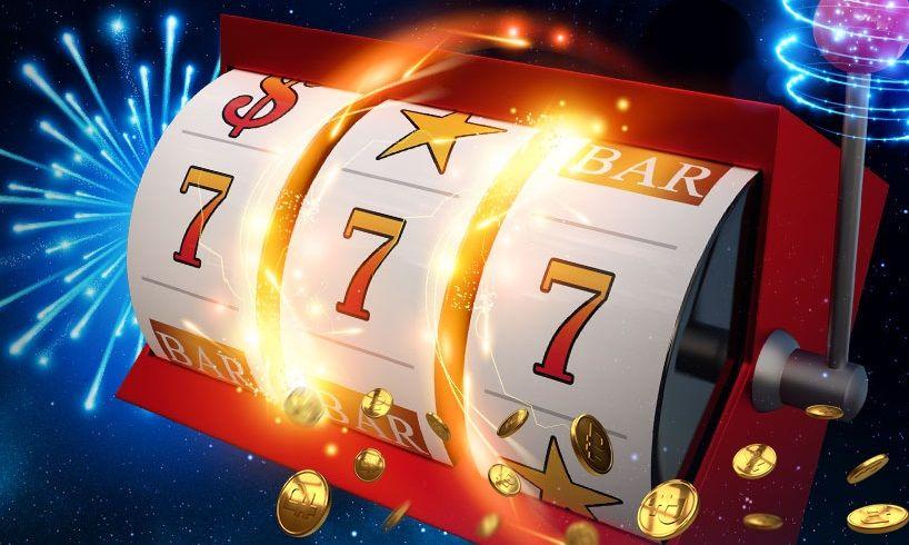 Топ популярных азартных игр 2020